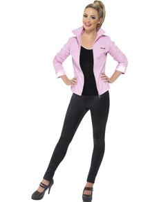 Pink Lady Jack voor vrouwen